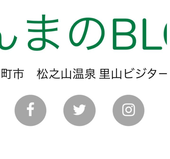 35F932BB-3ED8-4AAA-B7DB-D4CF96231F35